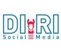 Di-Ri Social Media - Die Social Media Agentur aus Heidelberg