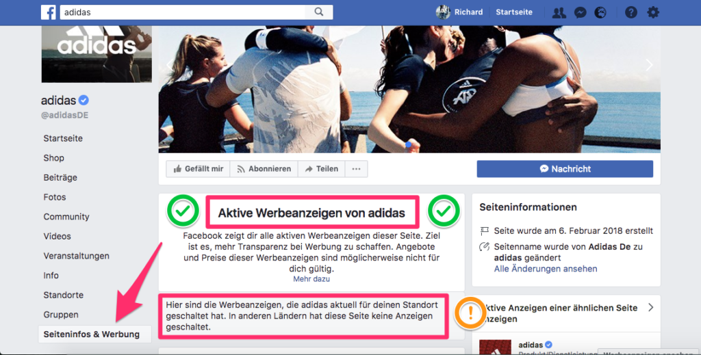 Facebook_Transparenz-Offensive