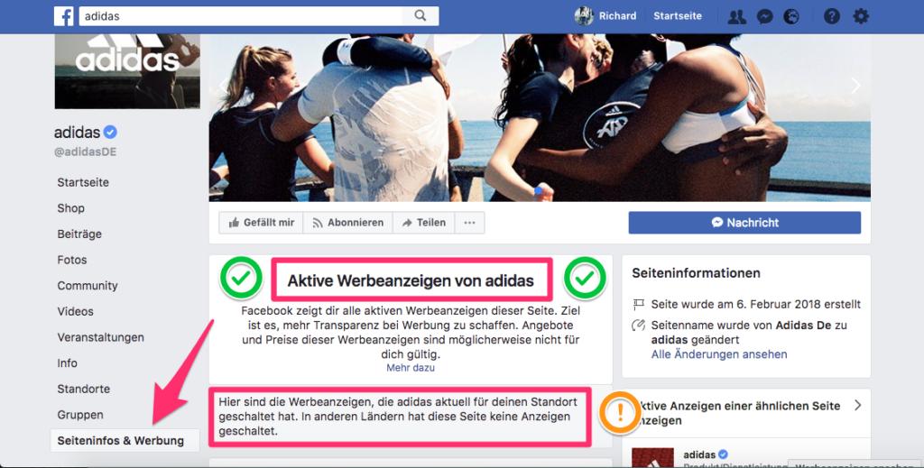 Facebook_Transparenz-Offensive