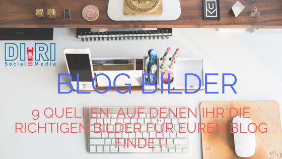 blog bilder
