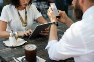 aktives beschwerdemanagement über social media
