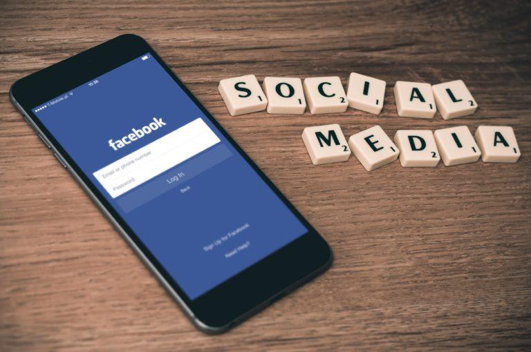argumente gegen social media