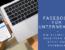 Facebook für Unternehmen, 10.2.19
