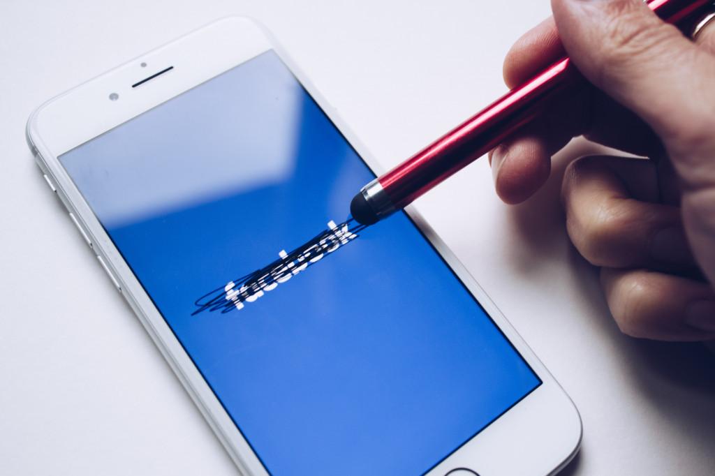 Facebook für Unternehmen Kosten