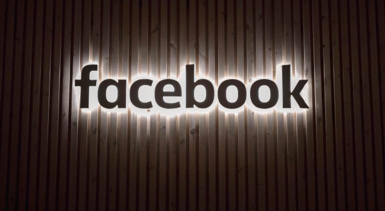 warum facebook für unternehmen