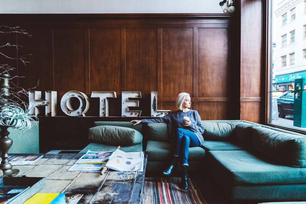 hotelbewertungsportale