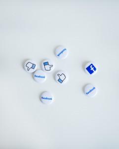 facebook seite umbennen