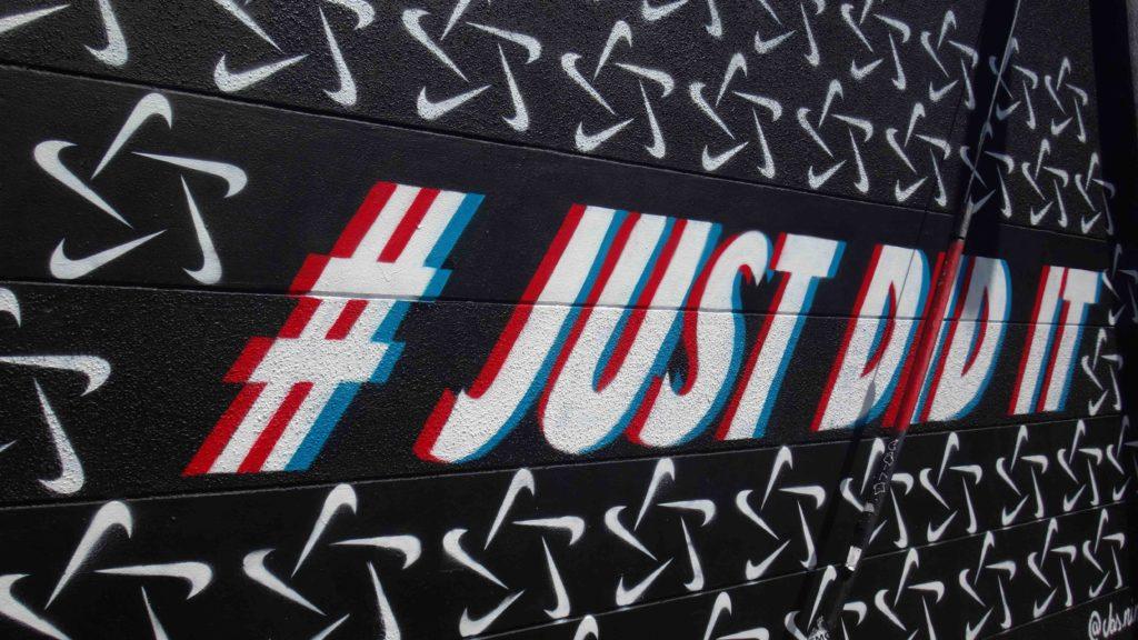 Was ist Twitter und wie funktioniert es