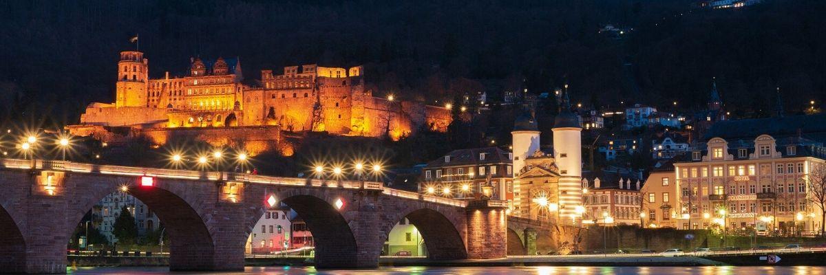 Marketingberatung Heidelberg