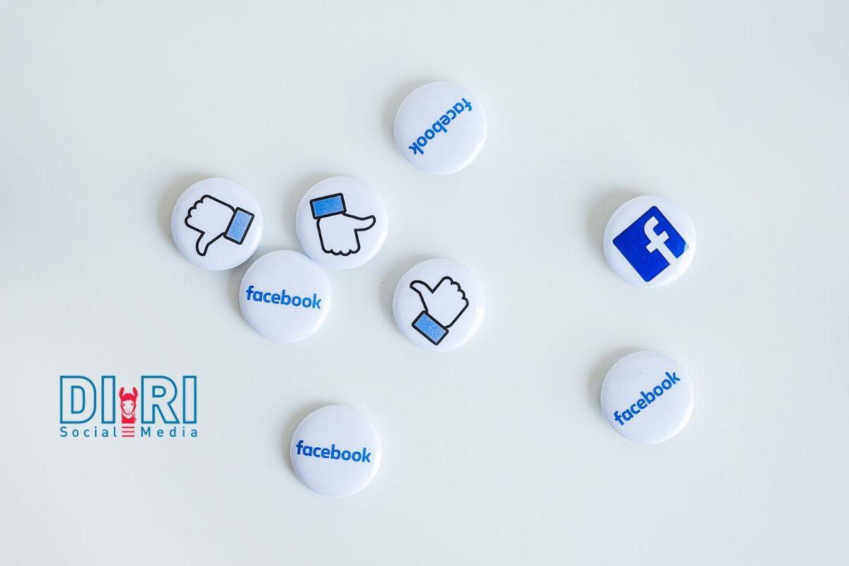 Facebook Bewertungen Verschwunden