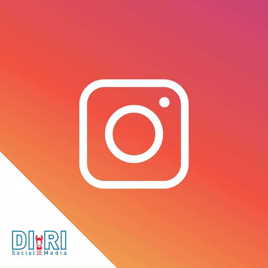Marketing Agentur Instagram