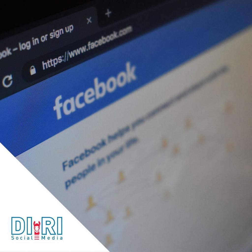 Facebook Agentur