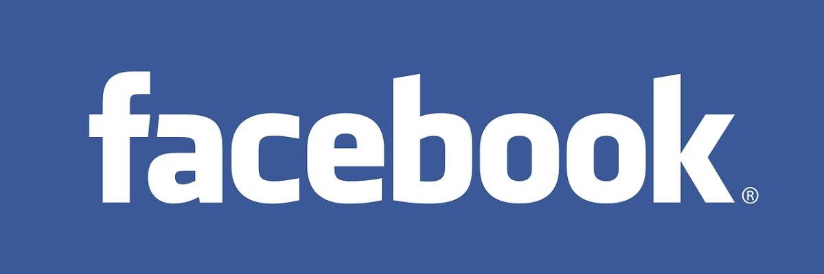 Facebook Marketing Agentur