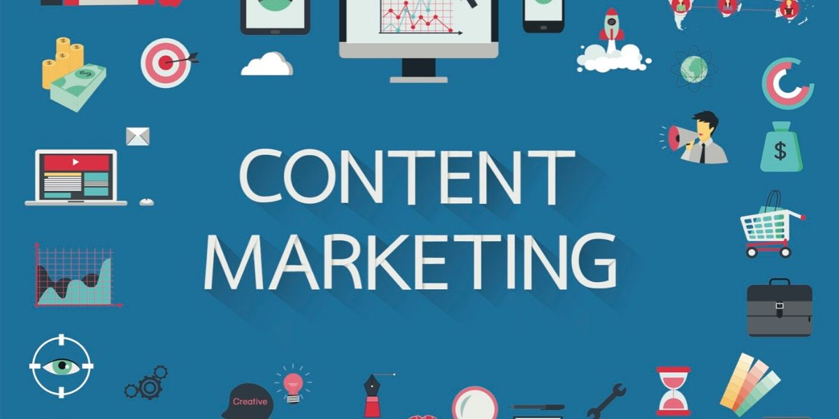 Content Marketing Agentur