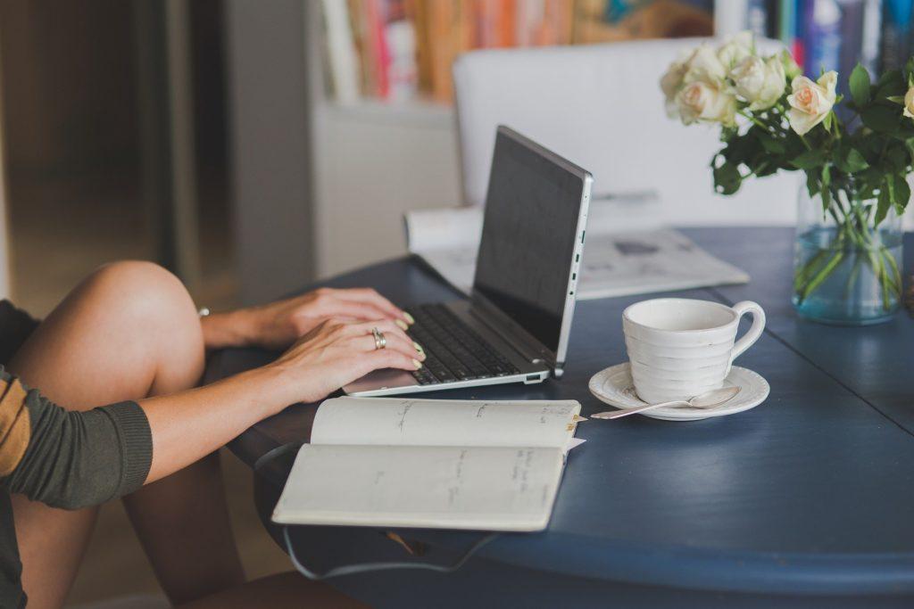 Ein Blog als effektiver Bestandteil einer B2B Content Marketing Strategie