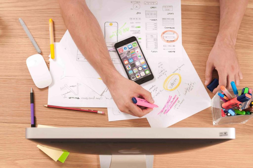Online Marketing Tipps und Hilfen für die Praxis
