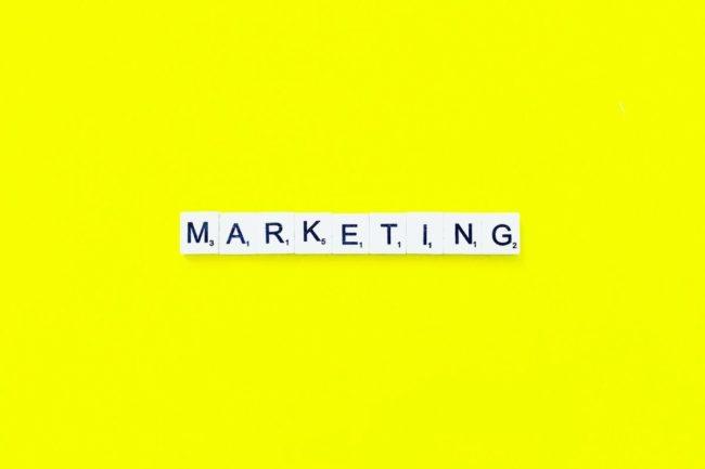 Marketingstrategie entwickeln - das sind die wichtigsten Marketingstrategien für die Praxis